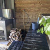 Nopola_retro_mokki_sauna